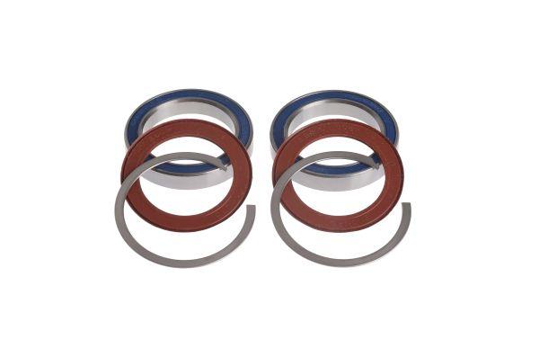 ROTOR Lagerset BB30 30mm Stahl für 42mm Gehäuse Durchmesser
