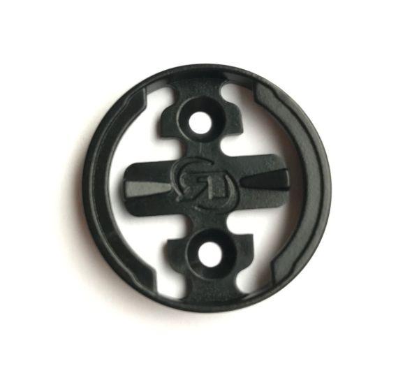Rotor Garmin Hook Base