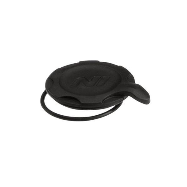 ROTOR Inpower-Batteriedeckel, schwarz (3D+, Flow 3D30, REX1, REX2)